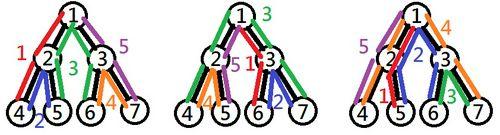 04b39e0341af562ba20ba2d49c6f2b69.jpg