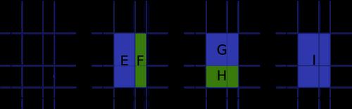 sample1-2