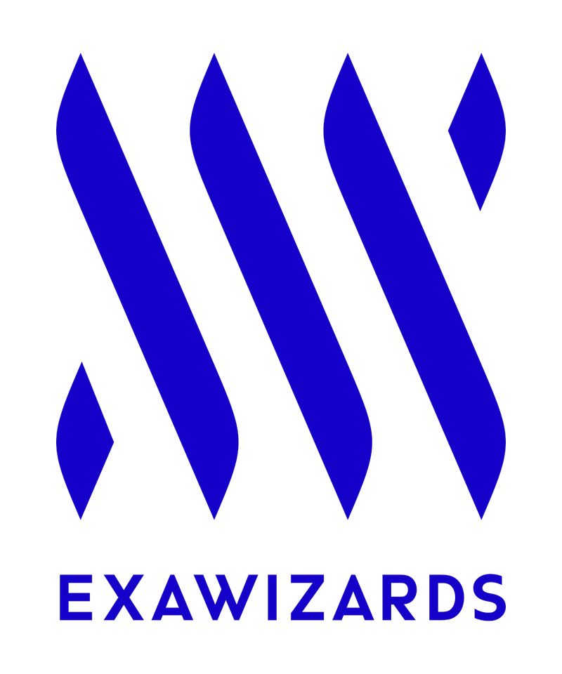 ExaWizards_Logo