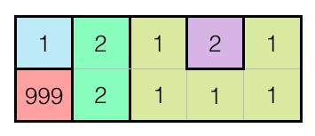 92e7ebbff942cc1af02ea1a3e5aa7a75.png